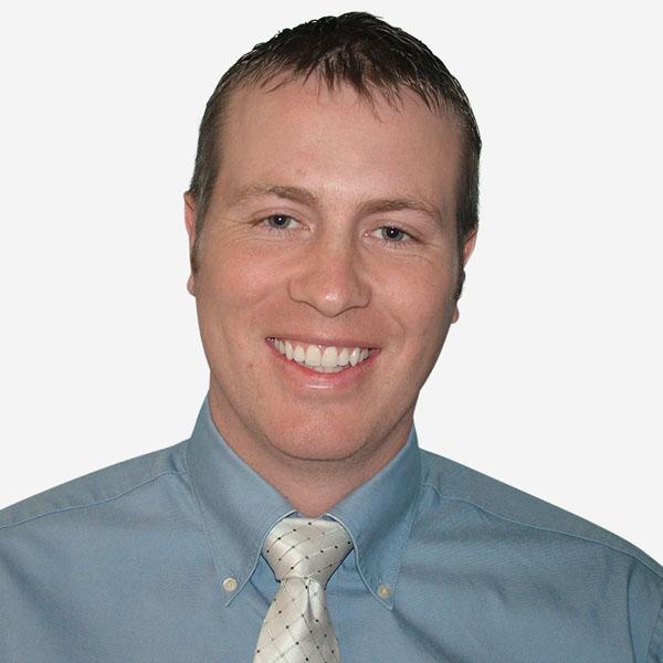 Craig Yerke, PA